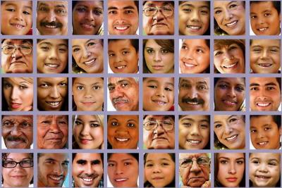 20141014162247-hispanos.jpg