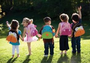20141111201515-little-kid-backpack.jpg